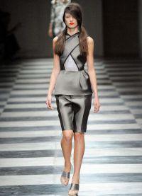 włoska moda 6