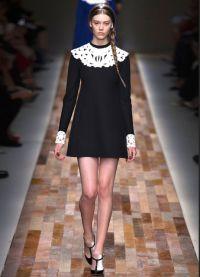 włoska moda 7