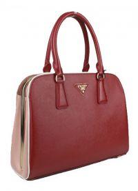 Skórzane torby włoskich kobiet1