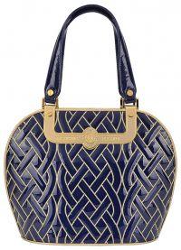 Skórzane torby włoskich kobiet3