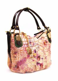 Skórzane torby włoskich kobiet4