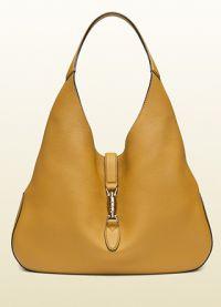 Skórzane torby włoskich kobiet7