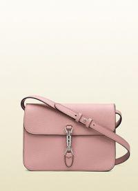 Włoskie skórzane torby damskie8