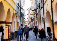 Italija Bolzano1