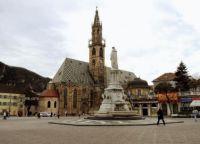 Italija Bolzano2