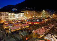 Italija Bolzano8
