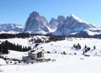 Italija Bolzano9
