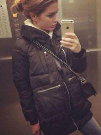 Jacket poput Borodina2