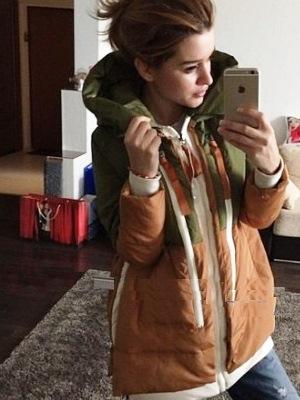 Jacket poput Borodine5