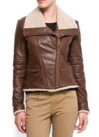 pilot jacket1