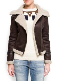 pilot jacket3