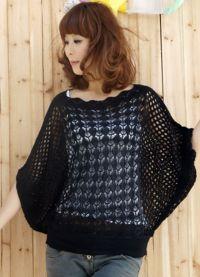 džemper šiške 3