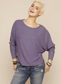 džemper 6