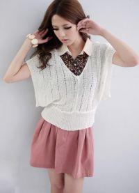 džemper 9