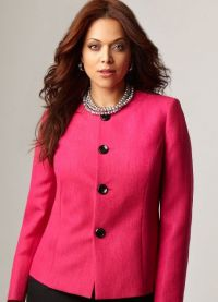 јакне за гојазне жене 3