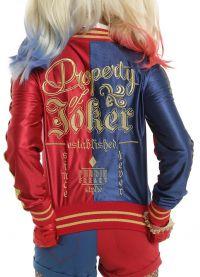 Harley Quinn2