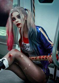 Harley Quinn3