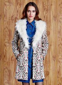 жакард coat13
