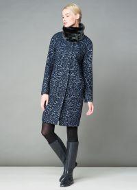 жакард coat1