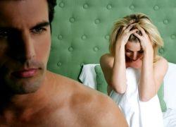 узроке љубоморе код мушкараца