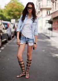 Denim fashion 2013 2