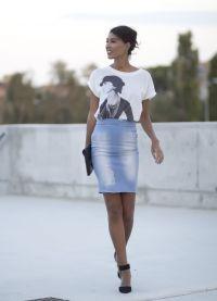 Denim fashion 2013 3