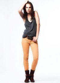 Denim fashion 2013 5