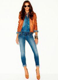 jeans fashion 2014 1