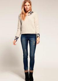 jeans fashion 2014 2