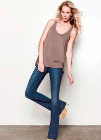 Jeans Fashion 2014 3