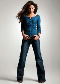 Jeans Fashion 2014 5