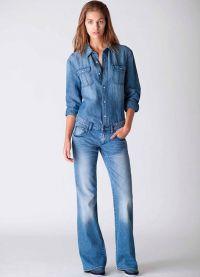 jeans fashion 2014 6