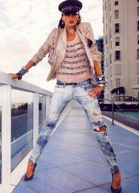 jeans fashion 2014 7