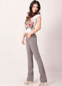 jeans fashion 2014 9