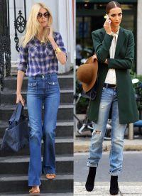 Stil oblačenja 6