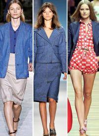 Stil oblačenja 9