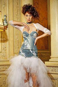 obleke jeansa 2