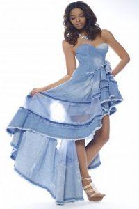 obleke za denim 5
