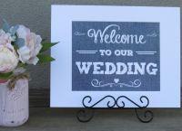 denim wedding7