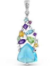 Biżuteria Valtera 2