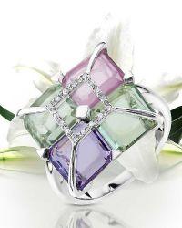 Biżuteria Valtera 4