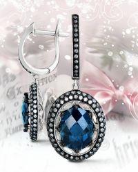 Biżuteria Valtera 5