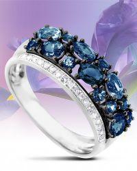 Biżuteria Valtera 6