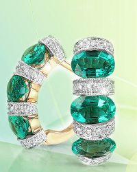 Biżuteria Valtera 7