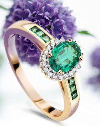 Biżuteria Valtera 8