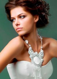 Biżuteria dla panny młodej 3