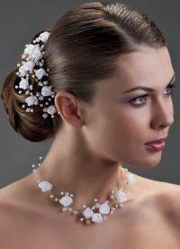 Biżuteria dla panny młodej 4