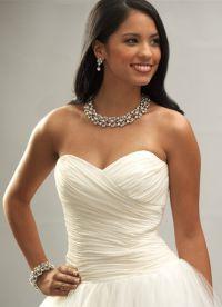 Biżuteria dla panny młodej 5