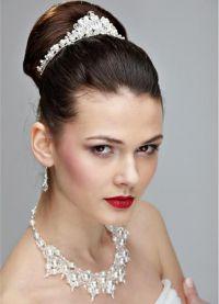 Biżuteria dla panny młodej 7