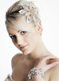 Biżuteria dla panny młodej 8